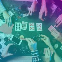 Online poker coupons
