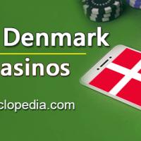 https://www.casinoencyclopedia.com