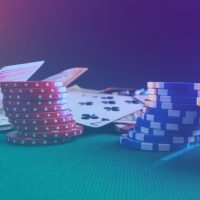 Poker tournaments in India